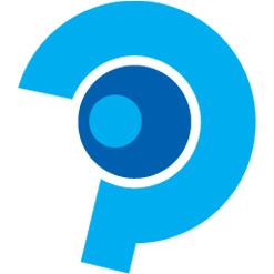 contest icon