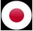 japan language icon