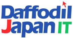 DJIT Logo